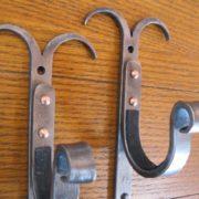 copper rack 006 (1024x768)