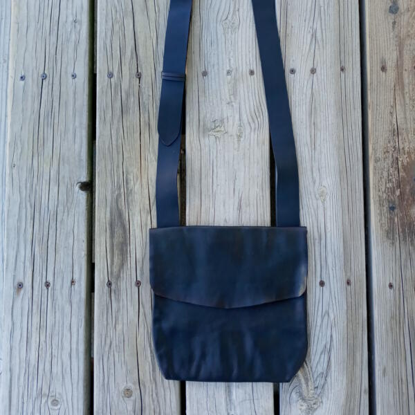 pouch67a